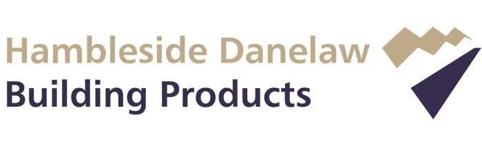 hambleside danelaw logo