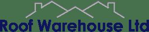 roof warehouse logo