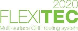 Flexitec 2020 Logo
